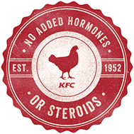 hormone and steroid free